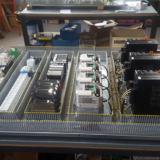 deca-automazione-servizio-costruzione-01