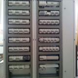 deca-automazione-servizio-costruzione-02