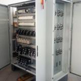 deca-automazione-servizio-costruzione-03