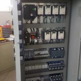 deca-automazione-servizio-costruzione-04