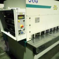 deca-automazione-servizio-retrofitting-01