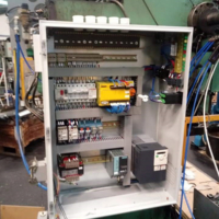 deca-automazione-servizio-retrofitting-02