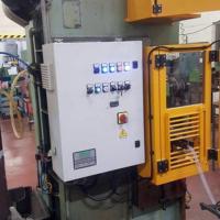 deca-automazione-servizio-retrofitting-03