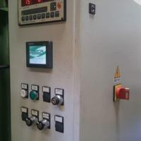 deca-automazione-servizio-retrofitting-04